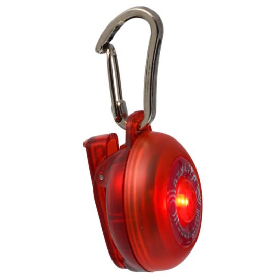 ID-Tag-Roglite-IDL02-C-Red-Angle