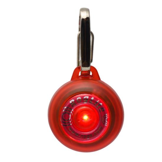ID-Tag-Roglite-IDL02-C-Red