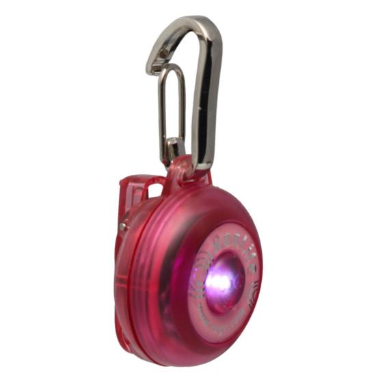 ID-Tag-Roglite-IDL02-K-Pink-Angle