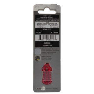 ID-Tag-Roglite-IDL02-K-Pink-Packaging-Back