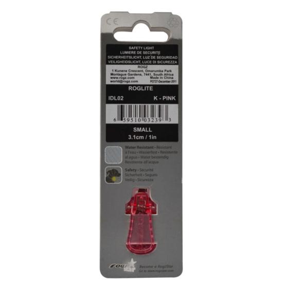 ID-Tag-Roglite-IDL02-K-Pink-Packaging-Back