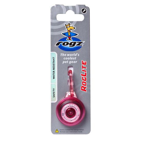 ID-Tag-Roglite-IDL02-K-Pink-Packaging