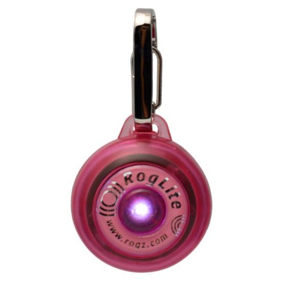 ID-Tag-Roglite-IDL02-K-Pink