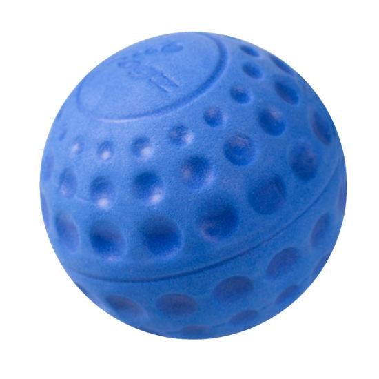 Toys-Asteroidz-Balls-AS-B-Blue