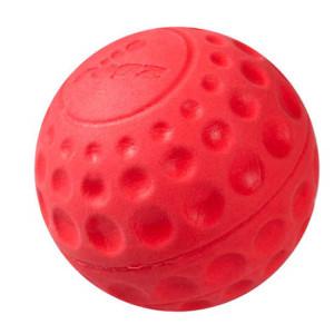 Toys-Asteroidz-Balls-AS-C-Red