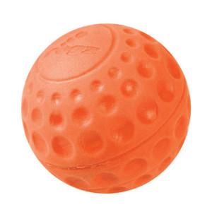 Toys-Asteroidz-Balls-AS-D-Orange