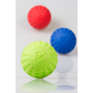 Toys-Asteroidz-Balls-AS-Glory