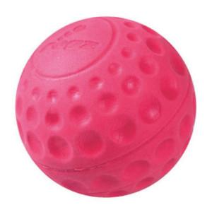 Toys-Asteroidz-Balls-AS-K-Pink