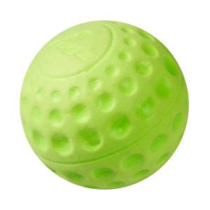 Toys-Asteroidz-Balls-AS-L-Lime