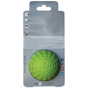 Toys-Asteroidz-Balls-AS-Packaging-Back