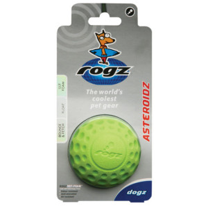 Toys-Asteroidz-Balls-AS-Packaging-Front