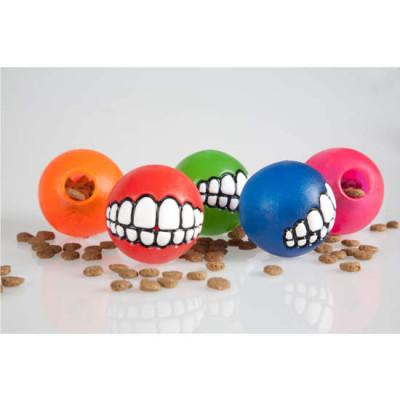Toys-Grinz-Balls-GR02-Glory
