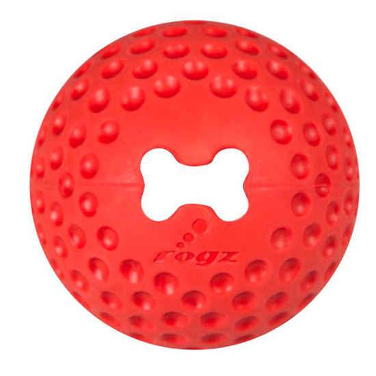 Toys-Gumz-Balls-GU-C-Red