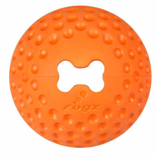 Toys-Gumz-Balls-GU-D-Orange