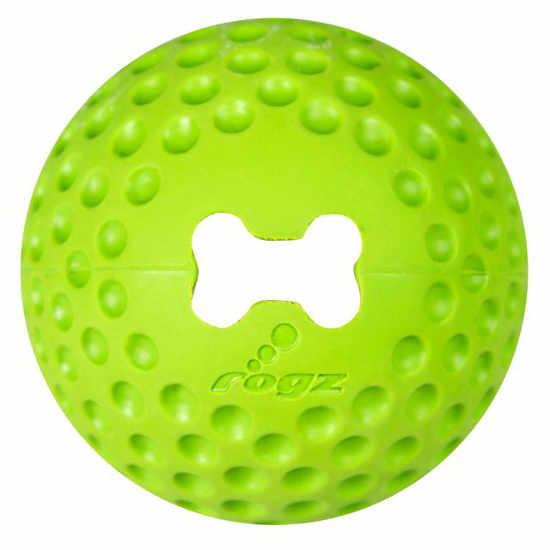 Toys-Gumz-Balls-GU-L-Lime