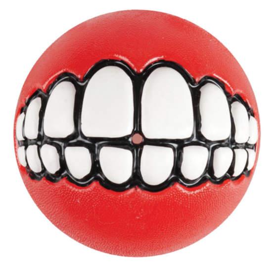 Toys-Grinz-Balls-GR02-C-Red