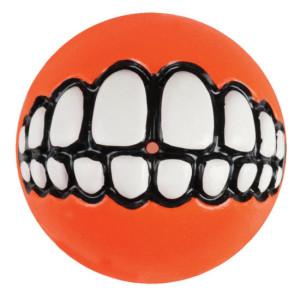 Toys-Grinz-Balls-GR02-D-Orange
