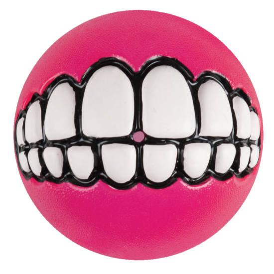 Toys-Grinz-Balls-GR02-K-Pink