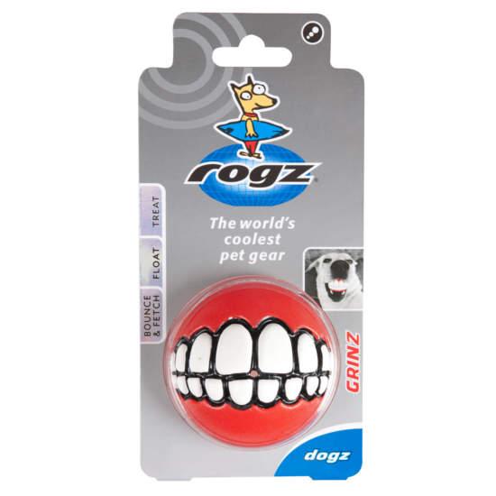 Toys-Grinz-Balls-GR02-Packaging-Front