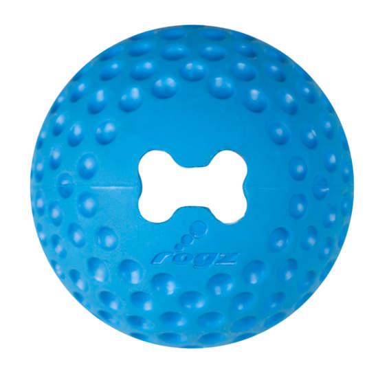 Toys-Gumz-Balls-GU-B-Blue