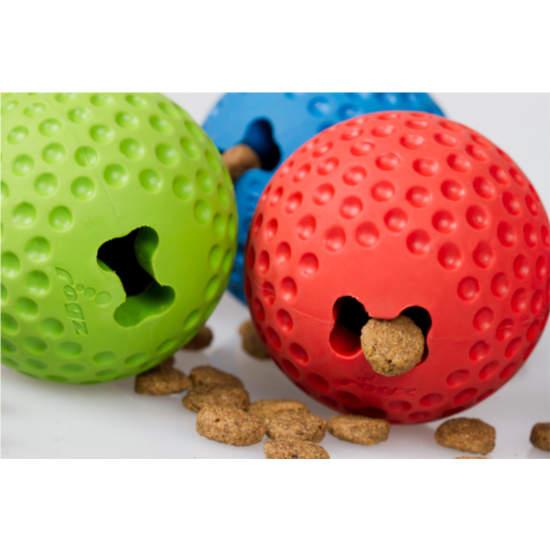 Toys-Gumz-Balls-GU-Glory