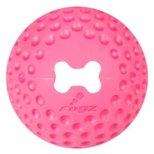 Toys-Gumz-Balls-GU-K-Pink