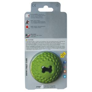 Toys-Gumz-Balls-GU-Packaging-Back