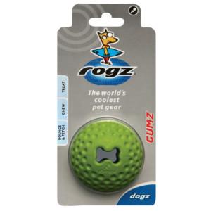 Toys-Gumz-Balls-GU-Packaging-Front