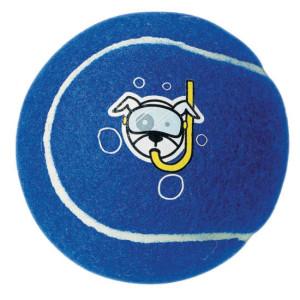 Toys-Molecule-Balls-MC-B-Blue