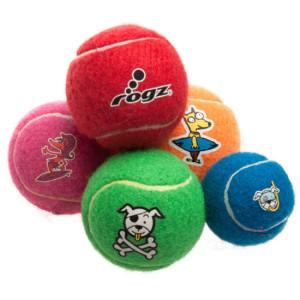 Toys-Molecule-Balls-MC-Glory