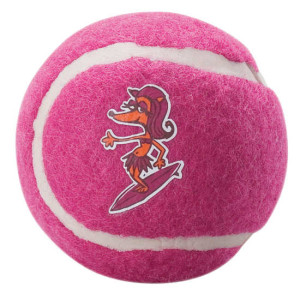 Toys-Molecule-Balls-MC-K-Pink