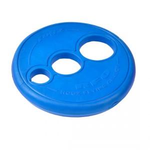 Toys-RF01-B-Blue