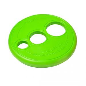 Toys-RF01-L-Lime