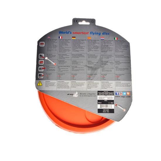 Toys-RFO1-D-Orange-Packaging-Back