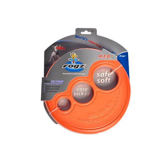 Toys-RFO1-D-Orange-Packaging-Front