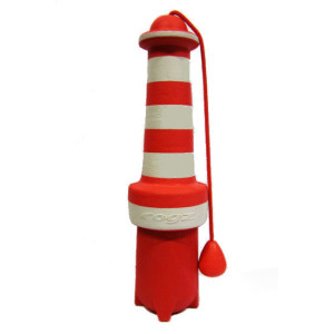 Toys-Lighthouse-LH02