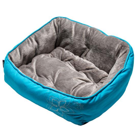 Lapz-Podz-Luna-Pod-UPS02-Blue-Floral-Reverse
