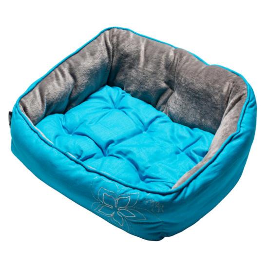 Lapz-Podz-Luna-Pod-UPS02-Blue-Floral