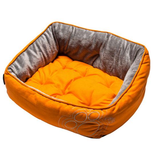 Lapz-Podz-Luna-Pod-UPS03-Orange-Paw