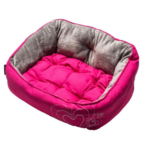 Lapz-Podz-Luna-Pod-UPS05-Pink-Heart
