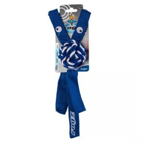 Toys-Cowboyz-KN-B-Blue-Packaging