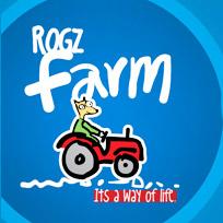 THE ROGZ FARM