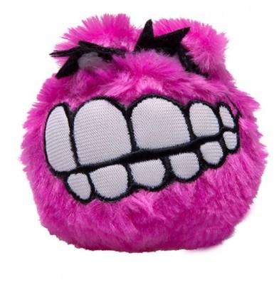 CGR05-K Fluffy Grinz Pink