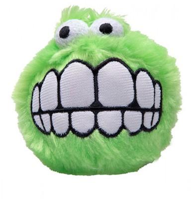 CGR05-L Fluffy Grinz Lime