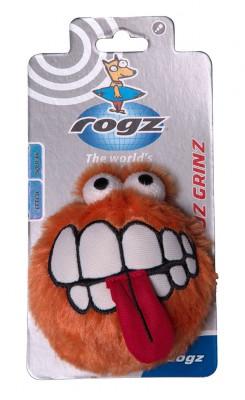 Toys-Fluffy-Grinz-Packaging-Orange