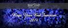 1922-DecemberBlogPostHeader_Stardust