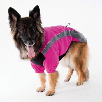 Clothing-Skinz-Polarskin-Dog