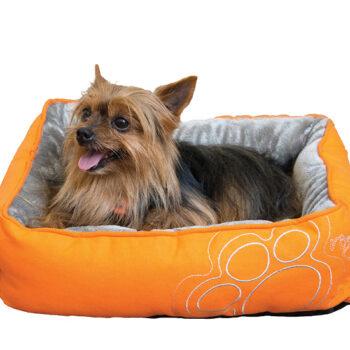 Lapz-Podz-Luna-Pod-UPS-OrangePaw-Dog