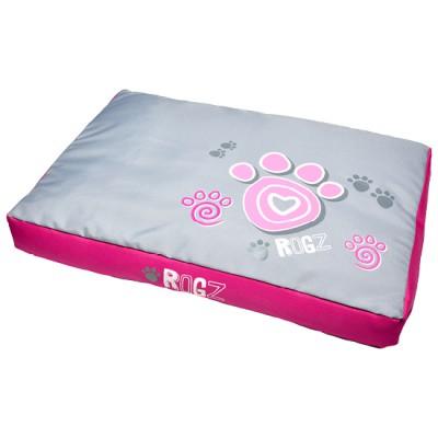 Beds-Podz-Flat-Pod-FPMCA-PinkPaw