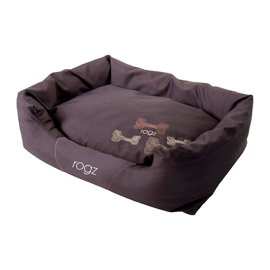 Podz Dog Beds